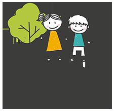 Kinderdagverblijf Meintje Logo